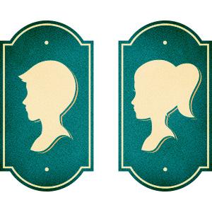 PlOuf logo
